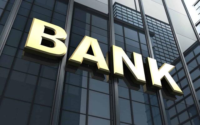 银行RPA加速商业银行智慧转型