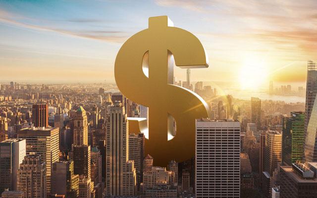 让金融更智能:金融RPA如何引领金融科技的未来