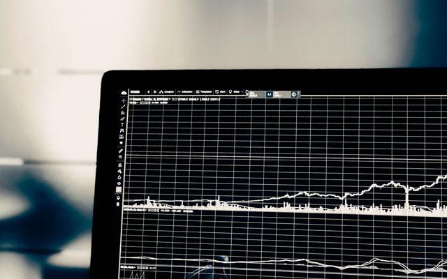 RPA机器人流程自动化赋能券商业务自动化