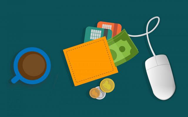 从数字化向智能化转型:金融RPA在金融业的应用