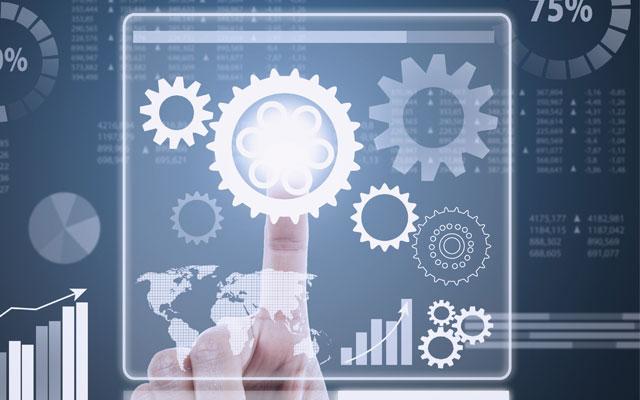 RPA自动化风潮:当越来越多的企业选择使用RPA技术