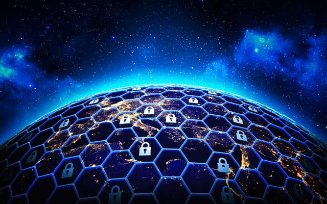 RPA应用于IT服务的十大场景
