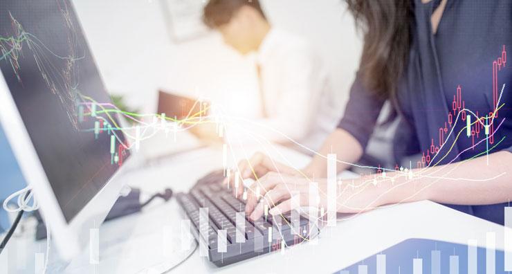 RPA机器人如何应用于证券领域?