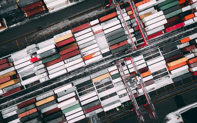 RPA如何革新贸易公司的对账业务
