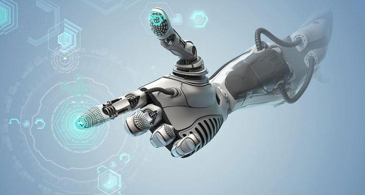 RPA机器人如何让零售采购招投标业务实现新突破