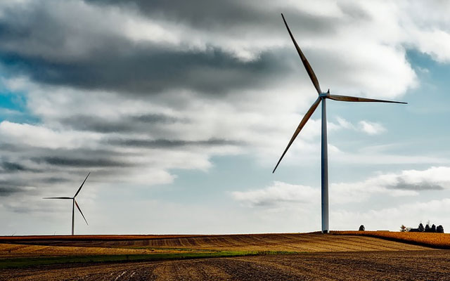 RPA案例 | 某大型能源企业RPA应用案例