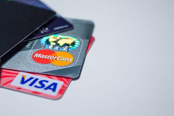 RPA助力银行业实现数字化转型变革