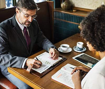 RPA私人助理上岗,日常生活或掀变革