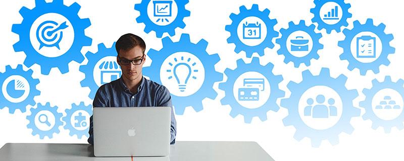 6大要素为企业快速准确部署RPA指明方向