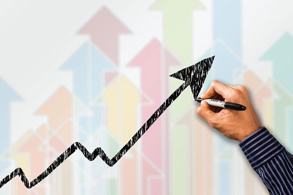 RPA大家谈 | 解析2019年RPA行业的五大趋势