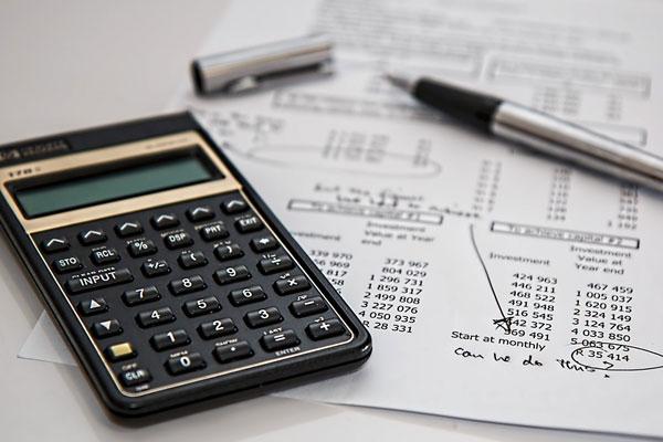 RPA案例 | 美国州立汽车金融公司RPA应用经验分享