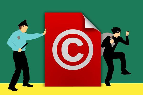 RPA案例 | 澳大利亚知识产权局借力RPA处理服务申请