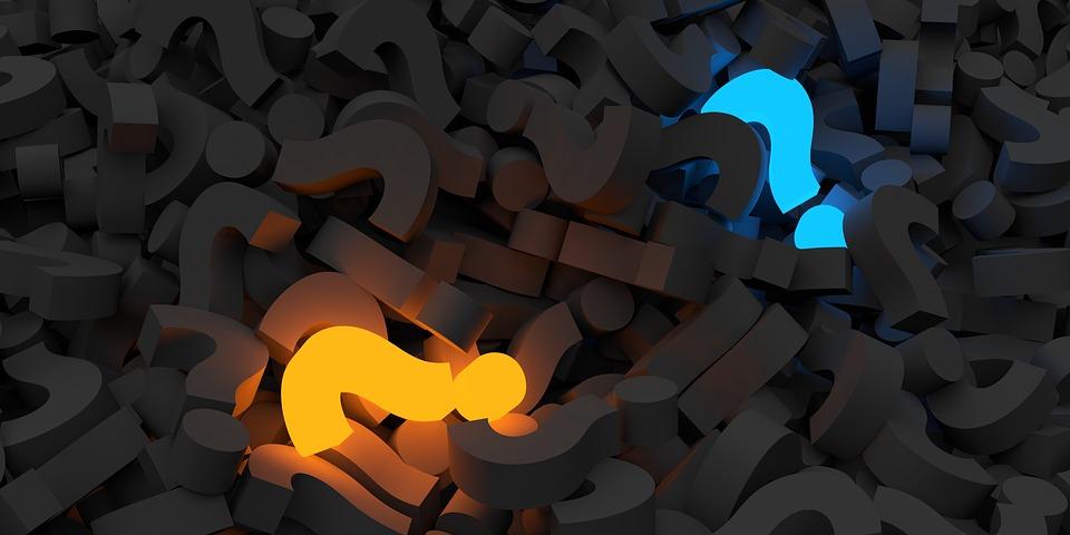 RPA大家谈 | 企业如何战略性地使用RPA?