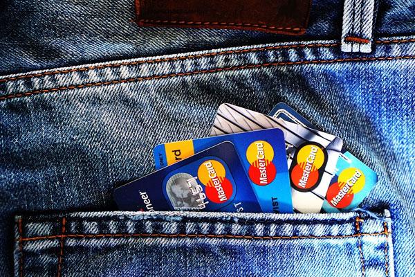 RPA案例 | 印度某大型信用卡发行商RPA部署经验分享