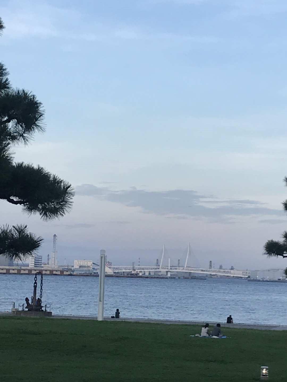 UiBot东京特约观察第9期:日本RPA导入实例概况之金融业篇