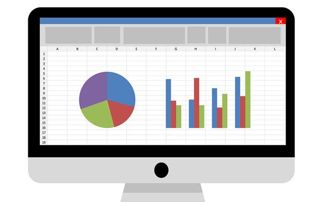 RPA案例 | RPA银企对账自动化案例实操