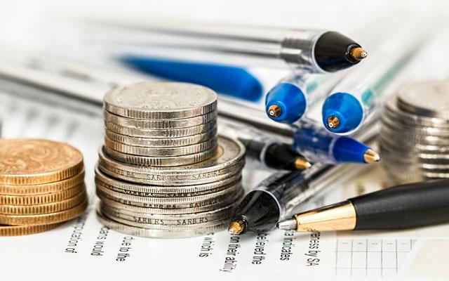 赋能财务管理智能化,RPA优势明显