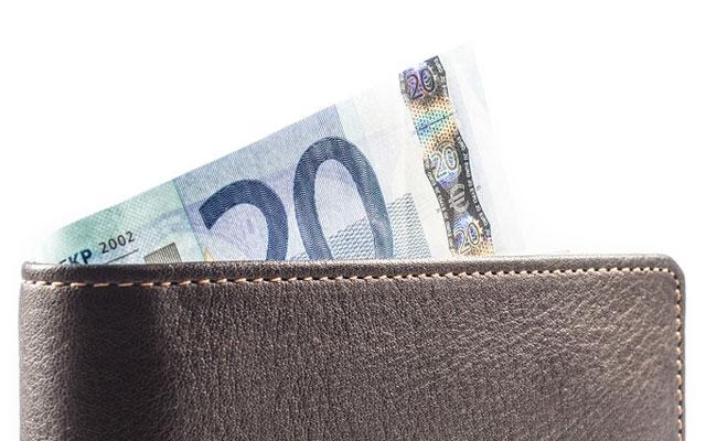 RPA案例 | 波兰银行Eurobank的RPA应用案例分享
