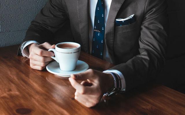 RPA案例 | 企业返利管理流程RPA应用实例