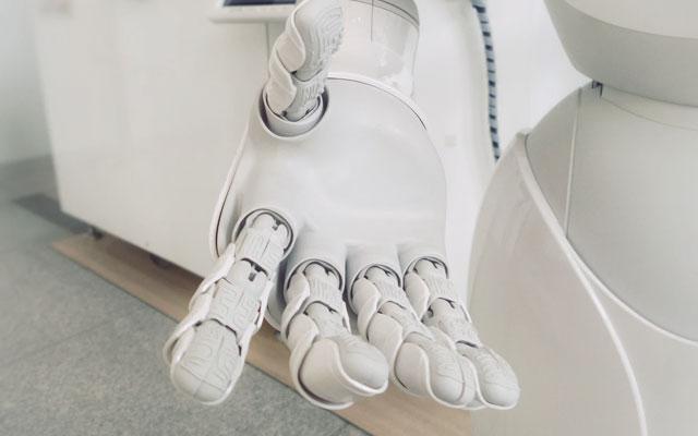 RPA+AI=智能流程自动化(IPA)