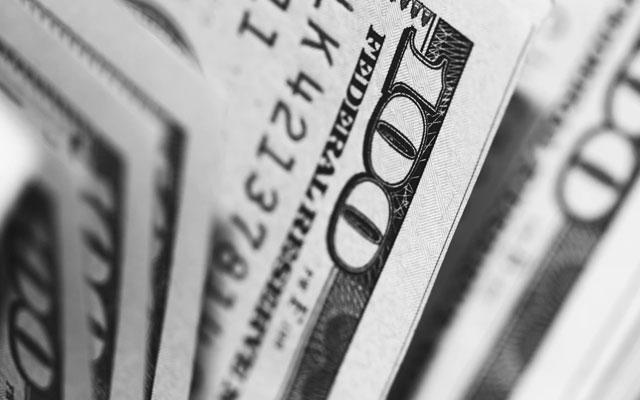 RPA技术在财务领域有哪些应用价值?