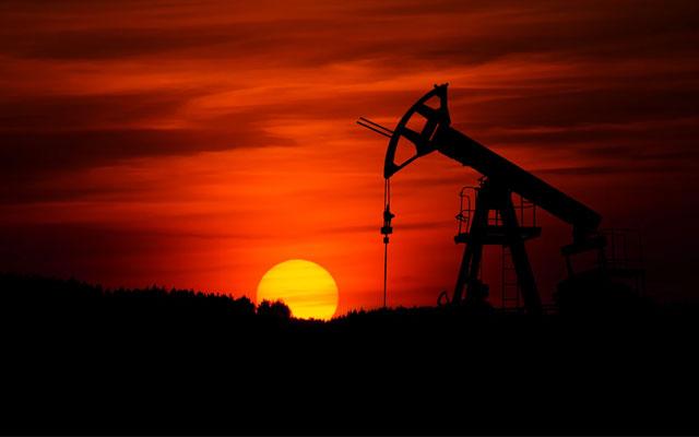 RPA助能源企业降本增效打造智慧油田