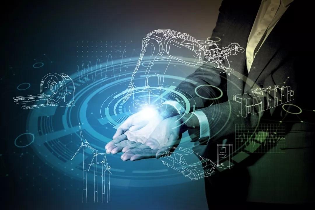 """AI智能时代,制造业企业如何利用RPA技术向""""智""""造转型?"""