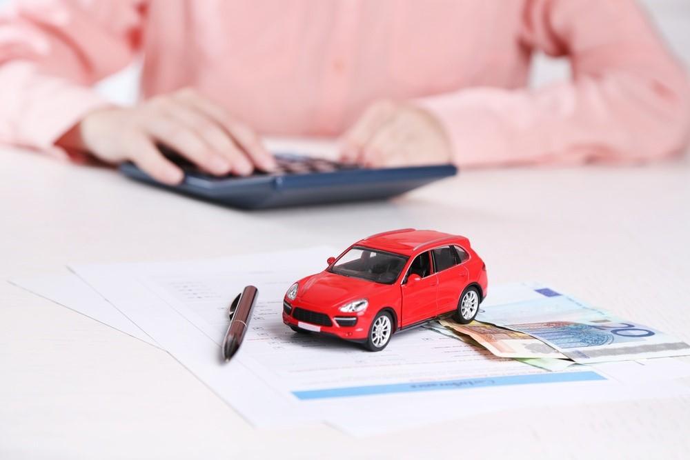RPA案例 | 某汽车金融公司应用RPA技术使业务处理时间缩短90%